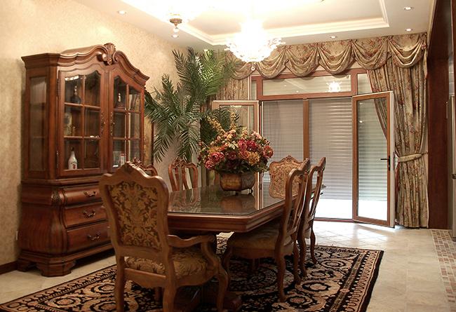 客厅、厨房、卫生间瓷砖选什么颜色好